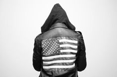 Many Young Black Men Are Afraid They Will End Up Like Trayvon http://globalgrind.com/news/central-florida-young-black-men-fight-stereotypes-after-trayvon-martin-case?gpage=2#gtop