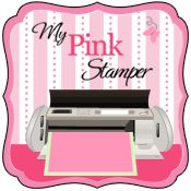 My Pink Stamper...awesome video tutorials on Cricut and Gypsy (because we all know Provo Craft SUCKS at giving clear instructions on the use of their products :)