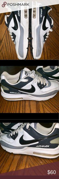 140 melhores imagens de Sneakers Vintage em 2020   Adidas