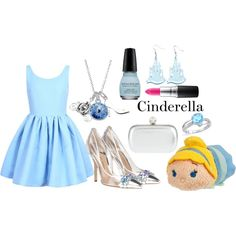 A fashion look from March 2016 featuring see through dress, white purse and blue necklace. Browse and shop related looks. Disney Tsum Tsum, Amanda Rose, See Through Dress, White Purses, Blue Necklace, Mac Cosmetics, Alexander Mcqueen, Fashion Looks, Polyvore