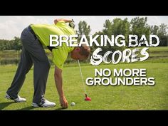 Turn your 3 Wood Into a Secret Weapon - The Left Rough Ladies Golf Clubs, Best Golf Clubs, Golf Putting Tips, Woods Golf, Golf Videos, Golf Club Sets, Driving Tips, Golf Tips For Beginners, Golf Player