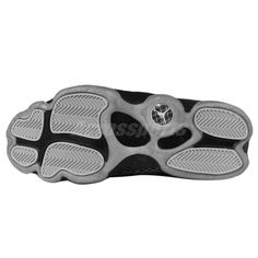 777a038d86ec9 Nike Jordan Horizon Black White AJ13 Mens Basketball Shoes Air Jordan  823581-010