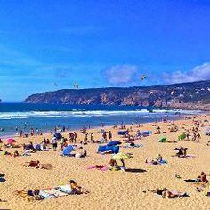 Top things to do in Cascais - Lonely Planet