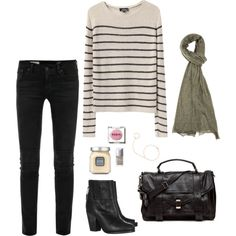 Untitled #195 by kristin-gp on Polyvore