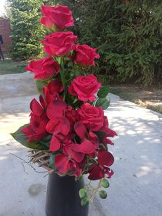 Valentines Day, All Saints Day, Valentine's Day Diy, Valentine Words, Valentines, Valentine's Day
