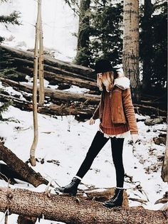 Cute Winter Casual Outfits for Teens to Wear School 35 Fall Winter Outfits, Winter Wear, Autumn Winter Fashion, Mens Winter, Fall Fashion, Travel Fashion, Winter Hats, Winter Outfits Warm Layers, Women's Casual