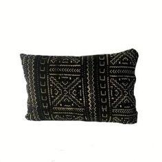 1. TELAS | Sankore Africa Bags, Fashion, Shopping, African, Toss Pillows, Fabrics, Handbags, Moda, Fashion Styles