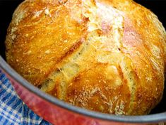 Artisan Bread Recipes, Baking Recipes, Swedish Bread, Good Food, Yummy Food, Swedish Recipes, Bread Cake, French Pastries, Dairy Free Recipes