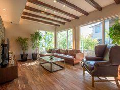 Best Interior Home Design Trends For 2020 - Interior Design Ideas Japanese Interior Design, Contemporary Interior Design, Modern Interior, Interior And Exterior, Living Room Designs, Living Room Decor, Bedroom Decor, Fashion Room, Interior Decorating