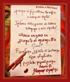 """#scrivoapastello @nevecosmetics: """"piuma di fenicottero tra zaffiri in corona di vanità ... Inverno della psiche da labbra salmone ed occhi cincilla irRADIO enigmi su pianeta di marmotta! Gioia? Osservare sfilata di ballerine rose d'invidia in ub pastello peperoncino""""! #burgundy + #cappuccino by #deborablogger di #glamourcaprices #nevecosmetics #pastellonevecosmetics #nosense #poesia #picsofdays #veganmakeup"""