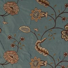 Fast, free shipping on RM Coco fabric. Over 100,000 patterns. Only 1st Quality. $5 swatches available. SKU RM-A0044-8.