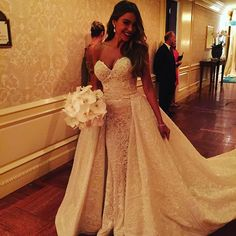 See Instagram photos and videos from Sofia Vergara (@sofiavergara)