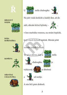 Preschool, Reading, Logos, Teaching Supplies, Kid Garden, Logo, Reading Books, Kindergarten, Preschools