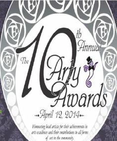 Meet Your Arty Nominees - Abbotsford Today