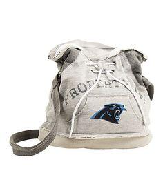 nfl Carolina Panthers Ben Jacobs Jerseys Wholesale