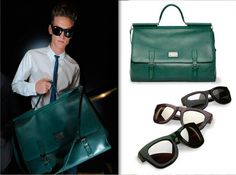 Valentin's have for him By Dolce & Gabbana