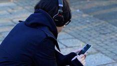 [Champagne]川上洋平2013/12/19「WALKMAN® LOVE MUSIC Story」ここでしか見ることの出来ないスペシャルなムービーを公開中!! Champagne, Music, Musica, Musik, Muziek, Music Activities, Songs