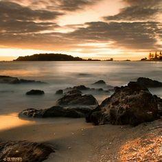 "@ed_kruger's photo: ""#edkruger #copyright #newzealand #NZ #aotearoa #morning #sunrise #sunriselovers #sky #skyporn #sealover #sea #ocean #beach #instamood #instaworld #instrazealand #webstagram #gf_daily #gf_nz #picoftheday #photooftheday"""