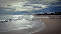 Mandurah, Perth Western Australia, Oh The Places You'll Go, Perth, Vivid Colors, Flora, Scenery, Amazing, Water, Outdoor