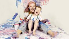 Find Mother Son Paint Walls stock images in HD and millions of other royalty-free stock photos, illustrations and vectors in the Shutterstock collection. Thousands of new, high-quality pictures added every day. Play Therapy, Art Therapy, Therapy Ideas, Mental Health Art, Expressive Art, Mother Son, Process Art, Inner Child, Special Needs