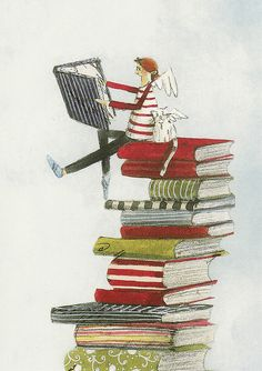 re-pinned by: http://sunnydaypublishing.com/books/ #Books #reading
