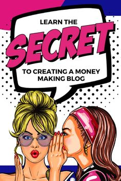 5 Connected Tips: Digital Marketing Tips make money from home get started.Passive Income Numbers make money fast today.Make Money From Home Get Started. Make Money Writing, Make Money Blogging, Make Money Online, Money Tips, Blogging Ideas, Writing Tips, Work From Home Tips, Make Money From Home, Way To Make Money