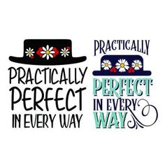 Practically Perfect in Every Way - Mary Poppins SVG Cuttable Designs Disney Fantasy, Cricut Craft Room, Cricut Vinyl, Mary Poppins Silhouette, Apex Embroidery, Embroidery Designs, Cricut Tutorials, Cricut Ideas, Cutting Tables