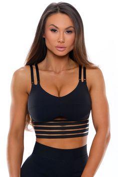 Bellingham erotic workout