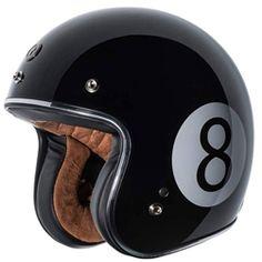 Mens Leather Shirt, Leather Biker Vest, Leather Armor, Leather Men, Cool Motorcycle Helmets, Motorcycle Gloves, Cool Motorcycles, 420 Smoke Shop, Smoke Shops