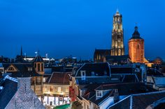 """https://flic.kr/p/mmBuMp 