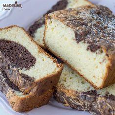 Placinta cu mere si aluat fraged/ Apple pie with tender homemade crust Almond Recipes, Gluten Free Recipes, Keto Recipes, Keto Desserts, Cocoa Cake, Keto Cake, Pound Cake, Almond Flour, Yummy Treats