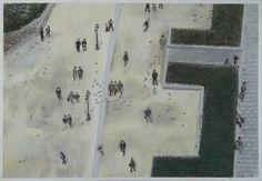 Pastel paintings gallery, landscapes, still life Painting Gallery, Pastel Drawing, Artworks, Pastel Paintings, Drawings, Notre Dame, Paris, Montmartre Paris, Sketches