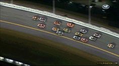 24 Crazy Nascar Gifs That Will Have You On The Edge Of Your Seat