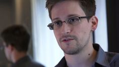 4 Cases of the U.S. Sheltering Vicious Criminals that Reveal Total Hypocrisy on Snowden | Alternet