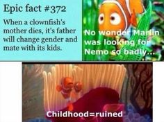 This is childhood cartoons made to reality. If you don't like transgenders, DO NOT READ