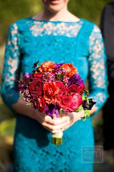 Photography by Christian Oth Studio / christianothstudio.com, Planning   Coordination by Charmed Places / charmedplaces.com, Wedding Design   Floral Design by Frank Alexander NYC / frankalexandernyc.com