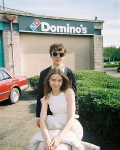 Couple Aesthetic, Film Aesthetic, Cute Couples Goals, Couple Goals, Movies Showing, Movies And Tv Shows, James And Alyssa, Teen Romance, Photo Couple