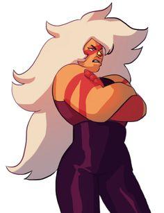 Jasper Steven Universe, Greg Universe, Pink Diamond Steven Universe, Universe Love, Steven Universe Comic, Lapis And Peridot, Comic Art Girls, Thor, Storyboard Artist