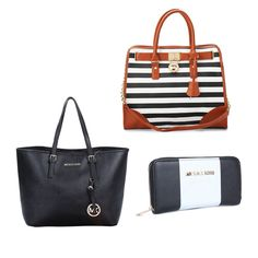Cheap Michael Kors Only $159 Value Spree 2 Clearance