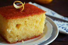 Cook-Kouk by Koukouzelis market Greek Sweets, Greek Desserts, Greek Recipes, Sweets Recipes, Cake Recipes, Greek Cookies, Greek Pastries, Desserts With Biscuits, Homemade Sweets