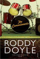 From 2.18 Roddy Doyle The Commitments