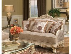 1000 Images About Sofa On Pinterest Victorian Sofa