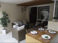 Apartamento, Guarujá, ID-4254, Foto 10