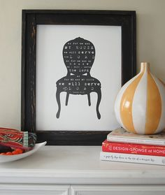 meaningful beauty for home