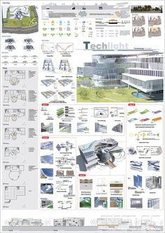 조경 판넬 및 현상설계 : 네이버 블로그  조경판네ㄹ  Pinterest