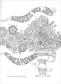 NEW PRODUCT from KnitPicks.com Knitting by Sjodin, Valerie On Sale