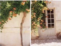 orange_door_adriennepage