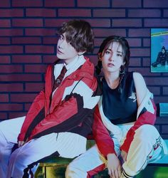 Kpop Couples, Cute Couples, Role Player, Jeon Somi, Korean People, Ulzzang Couple, My Princess, Pink Aesthetic, Bts Boys