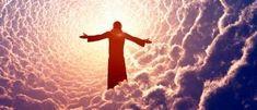 Oração a Santa Catarina para estudantes, proteção e amor | WeMystic Brasil 7 Chakras, Cura Interior, Prayers, Lei, Prayer Chain, Prayer Of Thanks, Sign Of The Cross, Spiritual Awakening, Sacred Geometry