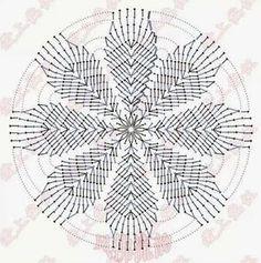 BOINAS Y GORRAS PARA MUJER TEJIDAS A CROCHET CON PATRONES GRATIS | Patrones Crochet, Manualidades y Reciclado